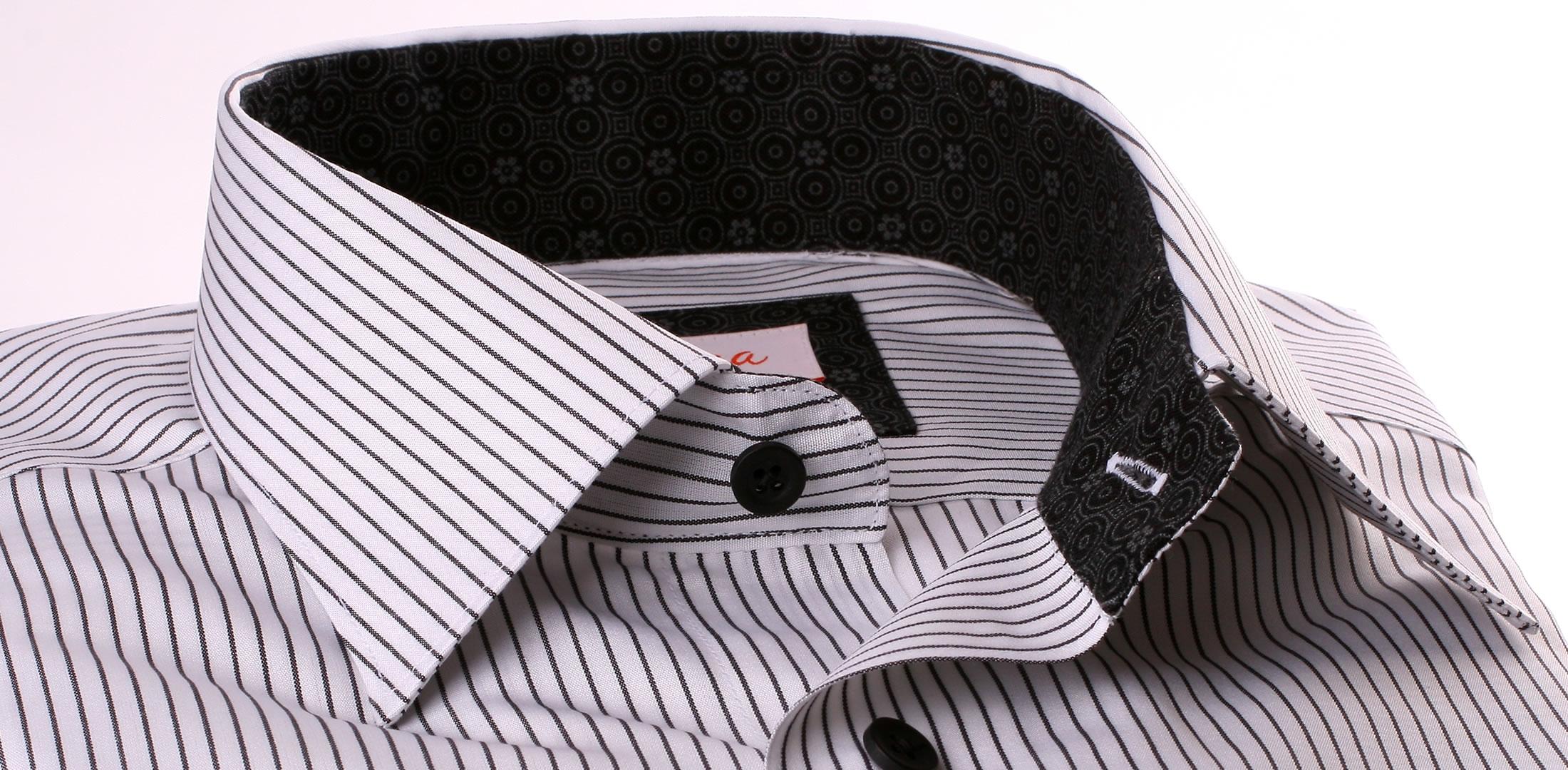 la chemise hemden wei e hemden klassische hemden fashion hemden. Black Bedroom Furniture Sets. Home Design Ideas